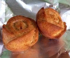 lemon rose sponge cake Edible Roses, Sponge Cake, How To Make Cake, Brown Sugar, Lemon, Birthday Cake, Bread, Cakes, Baking