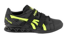 3881fdfad90b Pendlay-Do-Win-weightlifting-shoes Best Workout Shoes