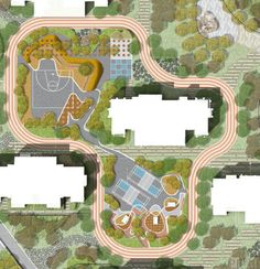 100 Landscape layout drawings ideas Landscaping ideas for city design, including landscaping design, garden ideas, flowers, and garden design Landscape Edging, Garden Landscape Design, Landscape Plans, Landscape Architecture, Architecture Diagrams, Architecture Portfolio, Hydrangea Landscaping, Landscaping Retaining Walls, Farmhouse Landscaping