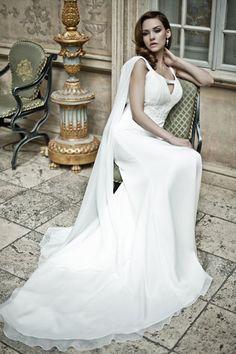 http://xaxor.com/images/beautiful-bridal-photography-part2-/beautiful-bridal-photography-part2-17.jpg