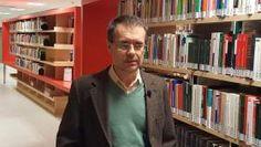 Juan Padilla traza el perfil de Henri Bergson en 'Aprender a pensar'