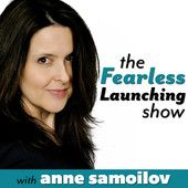 The Fearless Launching Show