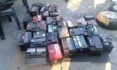 I have various car and bakkie batteries from EachAvailable At Lotus parkIsipingoBatteries carry 1 Month guaranteeWhatsApp or 736 8266 autopartstore. Off Grid Batteries, Golf Cart Batteries, Solar Panel System, Solar Panels, Gumtree South Africa, Life Car, Car Buyer, Lead Acid Battery, Camping Hacks