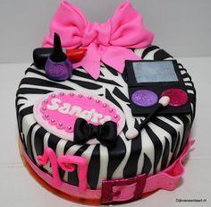 taarten maken - Google zoeken