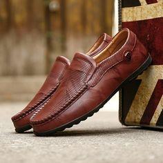 1083 Mocasines De Shoes Loafers Y Boat Mejores Loafer Imágenes rOTxrU