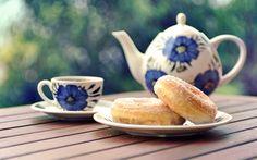 Resultado de imagem para tea cookies still life
