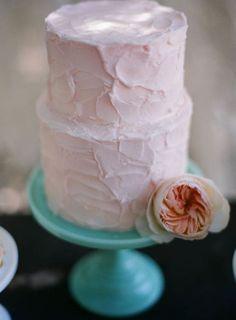 Rustic Cakes « Sweet & Saucy Shop Sweet & Saucy Shop