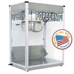 Paragon 1116710 Professional Series 16 oz Popcorn Machine  2790W ** Learn more by visiting the image link.  This link participates in Amazon Service LLC Associates Program, a program designed to let participant earn advertising fees by advertising and linking to Amazon.com.