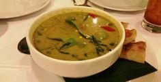 Anna & Son Cuisine #Bangkok #Thailand #Thai #cuisine #foodie #yourcity #localfood #foodporn #foodie