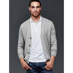 COODRONY Cashmere Sweater Men Knitted Wool Pullover Men 2017 New ...