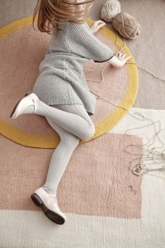 Catalogue Start-rite 2013. Agence FoveaDesign. Photos: Karel Balas. Direction artistique: Isis-Colombe Combréas. Style: Mélanie Hoepffner