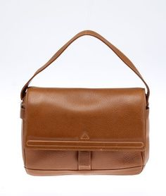Gucci Vintage Brown Leather (32025) Shoulder Bag. Get one of the hottest styles of the season! The Gucci Vintage Brown Leather (32025) Shoulder Bag is a top 10 member favorite on Tradesy. Save on yours before they're sold out!
