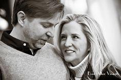 #photography # DC # northern va # va # photographer # image # photos # engaged # couple # romance  # love # cute # fun