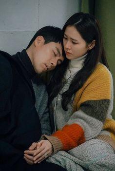 crash landing on you - hạ cánh nơi anh 2020 -son ye jin & hyun bin Korean Drama Best, Korean Drama Movies, Korean Dramas, Korean Celebrities, Korean Actors, Korean Tv Shows, Best Kdrama, Jung Hyun, Hyun Bin