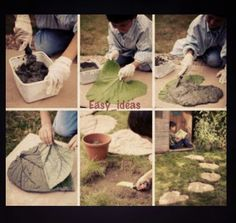 Totally love it for the garden!!
