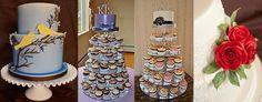 Cakes by Tanya Dawn: Cake Artist. Rockaway, NJ. More info: http://www.njwedding.com/vendorDisplay.cfm?vendorid=10277 #njwedding #weddingcake #weddingcakes #cakedesign #cakedecorating #cakedecorator #cake #cakes #njcake #njcakes #cupcake #cupcakes #cakeartist #tanyadawn #rockaway #rockawaynj #morriscounty #newjersey #newjerseyweddings #fondant #sugarflowers #njweddings
