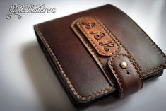 Leather Tooling, Leather Purses, Leather Bag, Leather Wallet Pattern, Passport Holders, Pen Case, Cloaks, Backpacks, Wallets