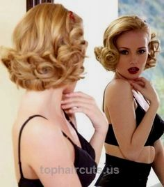 Julia Option 50s Hairstyles on Pinterest | Hairstyles, Pin Up Hairstyles and Hai… Julia Option 50s Hairstyles on Pinterest | Hairstyles, Pin Up Hairstyles and Hair http://www.tophaircuts.us/2017/06/17/julia-option-50s-hairstyles-on-pinterest-hairstyles-pin-up-hairstyles-and-hai/