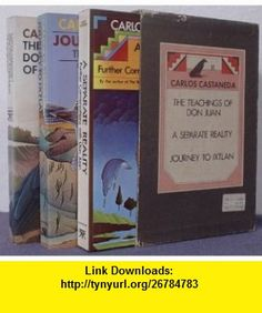Don Juan Trilogy (9780671217822) Carlos castaneda , ISBN-10: 0671217828  , ISBN-13: 978-0671217822 ,  , tutorials , pdf , ebook , torrent , downloads , rapidshare , filesonic , hotfile , megaupload , fileserve
