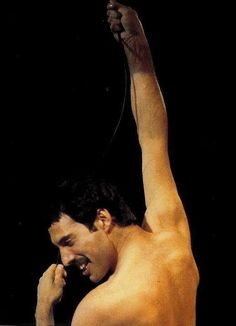 See Freddie Mercury pictures, photo shoots, and listen online to the latest music. Freddie Mercury Quotes, Queen Freddie Mercury, I Still Love You, My Love, King Of Queens, Best Rock Bands, We Are The Champions, Roger Taylor, Guinness World