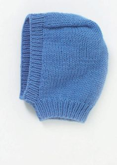 1 Baby- / Kindermützen für Jungen und Mädchen in Hayfield Baby Aran – 4500 – PDF zum Herunterladen knitting to give you a better service we recommend you to browse the content on our site. Knitting Baby Girl, Baby Boy Knitting Patterns, Free Knitting, Crochet Baby, Kids Christmas Outfits, Baby Scarf, Kids Clothes Boys, Kids Hats, Girl With Hat