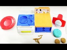 https://www.youtube.com/channel/UCoRUPOfb2CeGxiu7GR0XhXg Welcome to Play-Doh plumcakes, cupcakes & cookies channel, here you can visualize vids of Kinder surprise eggs, toys, and Play -Doh ¡¡ I hope you really enjoy all vids, share and subscribe¡¡¡ Enjoy¡¡¡  Bienvenido al canal Play-Doh plumcakes, cupcakes & cookies, aquí puedes visualizar videos de juguetes, Kinder surprise eggs y Play -Doh ¡¡ Espero que realmente disfrutes todos los videos, los compartas y te subscribas al canal¡¡
