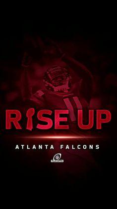 Falcons Football, Football Team, Atlanta Falcons Memes, Falcons Rise Up, Julio Jones, Football Conference, National Football League, Wallpaper, Miami Hurricanes