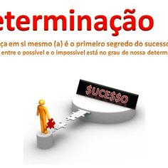 Mais inf: http://marcommendes.com/t/solucao-empresario?ad=sounddet