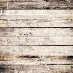 Old grungy wooden planks backdrop for sale - whosedrop Backdrops For Sale, Picture Backdrops, Vinyl Backdrops, Background For Photography, Photography Backdrops, Fabric Backdrop, Living Room Photos, Autumn Photography, Halloween Pictures