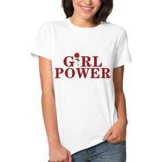 Now available on our store Girl Power, check now at http://hellohime.com/products/girl-powa?utm_campaign=social_autopilot&utm_source=pin&utm_medium=pin