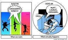 Crear Comics con Chogger | Herramientas 2.0 para la educación | Scoop.it