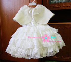 Rochite domnisoare de onoare ivory by Anamaria Ami Girls Dresses, Flower Girl Dresses, Wedding Dresses, Skirts, Fashion, Bride Dresses, Moda, Dresses For Girls, Bridal Wedding Dresses