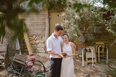 Weddings, Couple Photos, Couple Shots, Wedding, Couple Photography, Marriage, Couple Pictures
