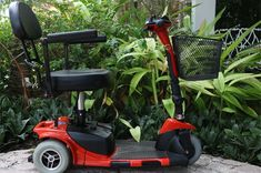 49 Best Platinum Scooters images in 2019 | Orlando, Electric