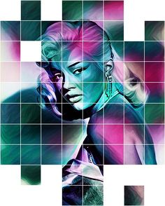 Diana Dors, Joker, Singer, Actresses, Fictional Characters, Female Actresses, Fantasy Characters, The Joker, Jokers