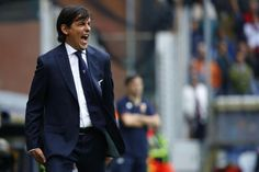 Inzaghi: VAR has cost Lazio seven points - Soccer Beamz
