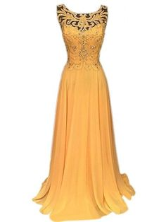 Buy Embroidery Women's Round Neck Party Dress online with cheap prices and discover fashion Party Dresses at Fashionmia.com.