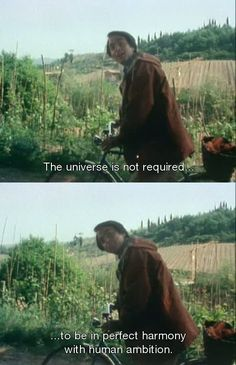 Carl Sagan, we lost a shining star. Carl Sagan, Cosmos A Personal Voyage, Change Quotes, Quotes To Live By, Brave, Movie Lines, Film Quotes, Quotes Quotes, Deep
