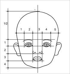 трафарет лица куклы: 14 тыс изображений найдено в Яндекс.Картинках