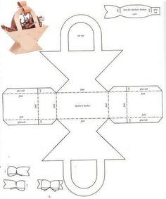 [size=x-large] otra bolsita amigas [/size] [size=x-large] [/size]