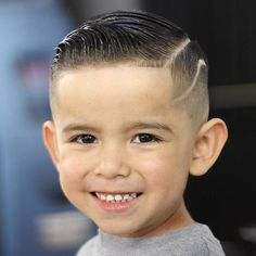 20 Best Boys Haircut Images Gentleman Haircut Children Hairstyles