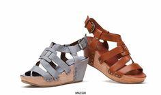 Modèle MASSAI de la marque Mam'zelle http://www.mamzelle.fr/#/fr/collection/printemps-ete-2012/Massai