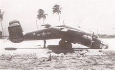 crusaders b-25 bent (640×393)