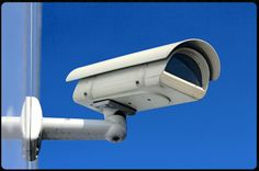 Home Surveillance cameras installer orange county. Best of your Home security 24/7