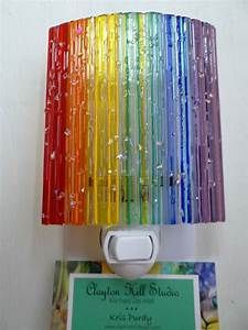 25+ best ideas about Glass Fusing Projects on Pinterest | Fused glass, Fused glass jewelry and ...