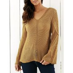 Tops - Cute Dressy Lace Tops, Sequin Tops & Maternity Tops For Women Fashion Sale Online | TwinkleDeals.com