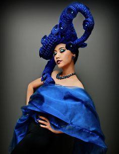 Intricate navy hair plaiting art Navy Hair, Creative Colour, Snow White, Disney Princess, Color, Art, Art Background, Snow White Pictures, Colour