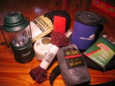 New To RVing? What To Pack For Your First RV Vacation