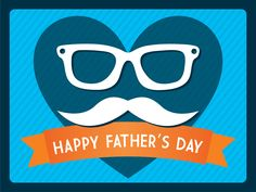 Tomorrow we celebrate all Fathers and Grandfathers. Hope everyone has a joyful weekend! #happyfathersday #fathersday #eldoradohills #vision #visioncenter #optometry #glasses #mustache #celebrate