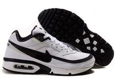 Chaussure air max classic bw 91 #326